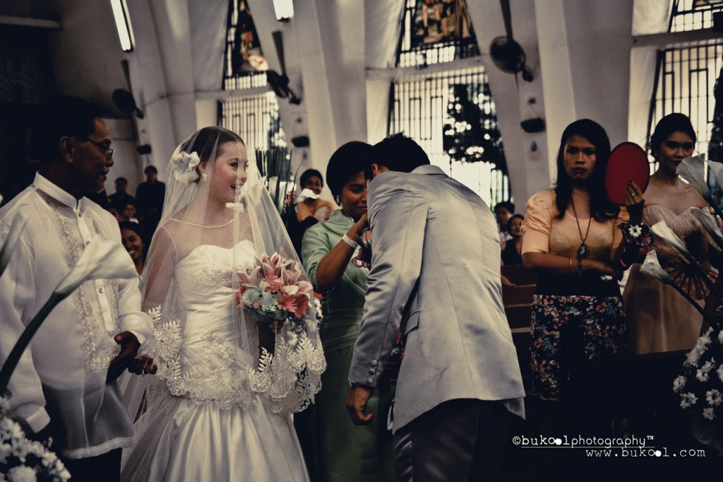 Duane dianne wedding portraits by bukooltm cebu for Affordable wedding photographer and videographer