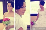 Portraits by Bukool | Affordable Cebu Wedding Photographer