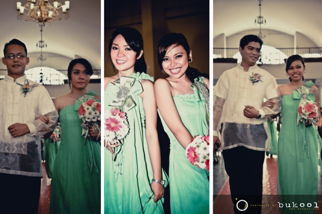 cebu wedding photographer, affordable cebu wedding photographer, cebu wedding photography, st. therese church lahug, northwinds hotel wedding, beverly view events pavilion, cebu wedding, wedding photographer, ariel and meliz wedding