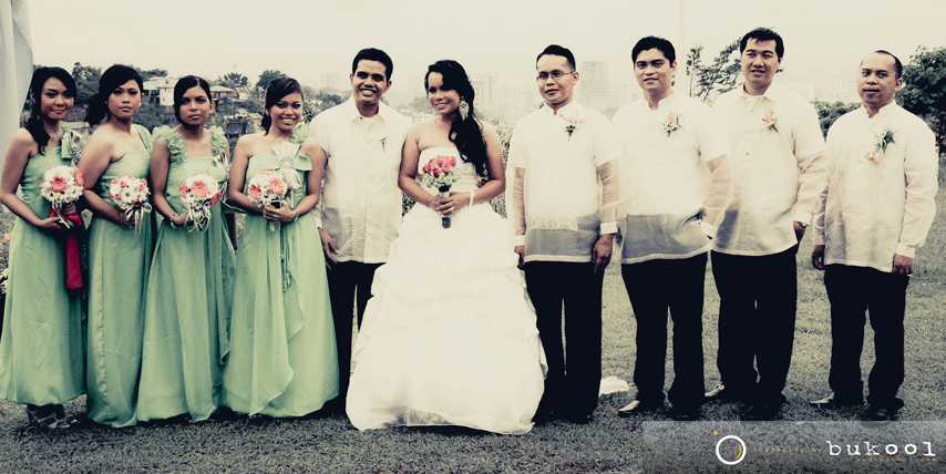 Cebu Wedding Photographer, Wedding Photography, Cebu Wedding, Cebu Photographer, Cebu Wedding Photo Coverage, Affordable Cebu Wedding Photographer, Cebu Wedding Photography,St. Therese Parish Wedding, Beverly View Wedding, 2012 Wedding Photographer of the Year