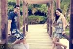 Portraits by Bukool | Affordable Cebu Wedding Photographer