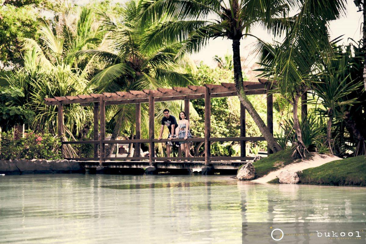 Cebu Wedding Photographer   Portraits by Bukool
