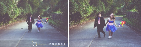 affordable wedding photographer cebu, Banawa Cebu, bukool photography, cebu celestial garden, cebu city, Cebu City Photographers, Cebu E-Sessions, cebu freelance photographer, cebu photographer, cebu photographers, cebu photography, Cebu Portrait Photography, Cebu Pre-Nup, Cebu Prenup Photographer, Cebu Wedding Photographer, Cebu Wedding Photographers, Cebu Wedding Videos, Good Shepherd Ceb, Outdoor Photography, portraits by bukool, south reclamation properties, SRP cebu