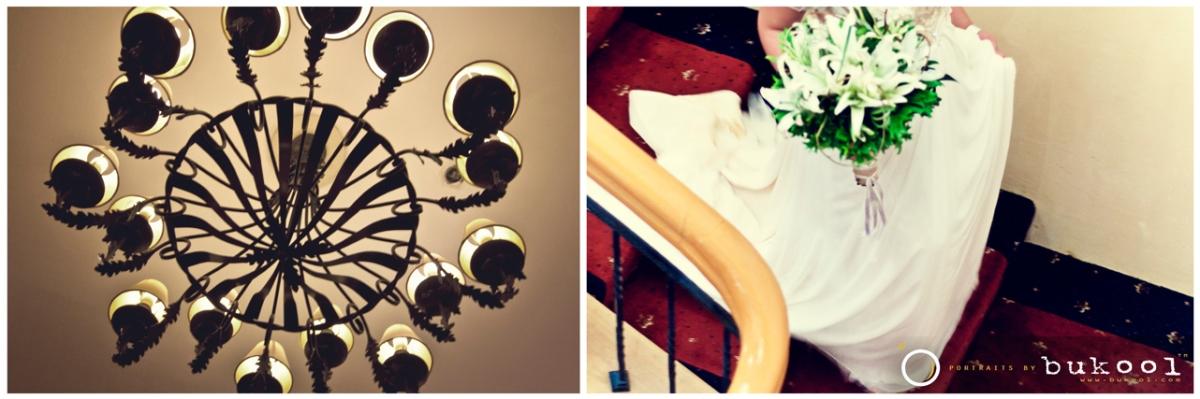 Cebu Wedding Photographer,waterfront hotel wedding,wedding photographer cebu,cebu wedding photograper rates,cebu wedding,wedding photographer,cebu archbishop palace,dexter alazas,anzani restaurant,affordable cebu wedding photographer,cheap wedding photographer rates,cebu wedding package