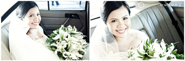 Cebu Wedding Photographer,waterfront hotel wedding,wedding photographer cebu,cebu wedding photograper rates,cebu wedding,wedding photographer,cebu archbishop palace,dexter alazas,anzani restaurant,affordable cebu wedding photographer,cheap wedding photographer rates,cebu wedding package