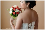 Portraits by Bukool | Cebu Wedding Photographer