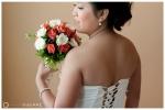 Portraits by Bukool | Cebu Wedding Photographer