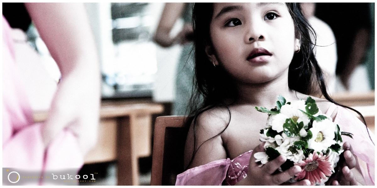 Anju-Ana Wedding, Cebu Northwinds Hotel wedding, cebu wedding, cebu wedding photographer, wedding photographer in cebu, cebu city wedding, alliance of two hearts parish, stream global services, IT Park Lahug, affordable wedding photographer cebu, bukool photography, portraits by bukool, cebu photographer