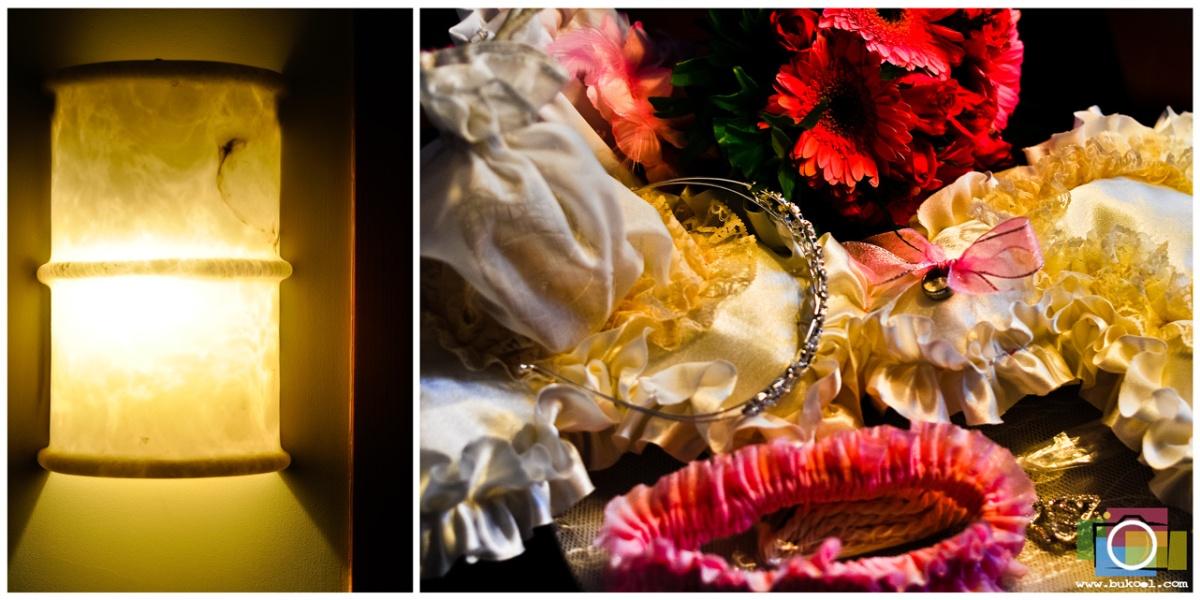 Affordable Cebu Wedding Photographer, Portraits by Bukool, Bukool Photography, Gerald and Rennah Wedding, Cebu Wedding Photographer, Cebu Wedding Photographers, Wedding Photographers Cebu, Cebu Wedding; Cebu Photographer, Wedding Photographer, Cebu Prenup Photography, Cheap Cebu Wedding Photographer, Cebu, Cebu City, Alliance of Two Hearts Parish, Banawa Cebu, Cebu Parklane International Hotel, White Gold House, Parklane International Hotel Wedding, Singapore Wedding