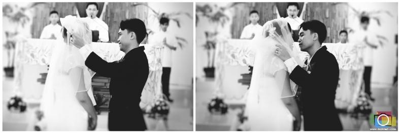 Affordable Cebu Wedding Photographer,bukool photography,Cebu City Photographers,Cebu Wedding Photographer,cebu freelance photographer,Cheap Cebu Wedding Photographer,wedding photographer,portraits by bukool,cebu photographers,affordable wedding photographer cebu,Harolds Hotel Wedding,Chateau de Busay Wedding,San Lorenzo Ruiz Parish Tisa,Secanara Hands,Secanara Creations,Jomer Arances Make-up Artist
