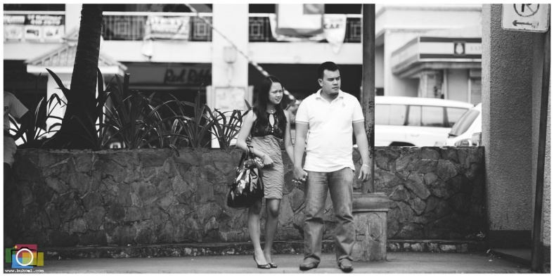 Jason and Jinky Engagement Session, Cebu Engagement Photography, Classroom-Themed Engagement,Affordable Cebu Wedding Photographer, Cebu Wedding Photographer,Cheap Cebu Wedding Photographer,Canduman Elementary School,BDO MEPZ,University of Cebu Banilad Campus,Gaisano Country Mall, Bukool Photography