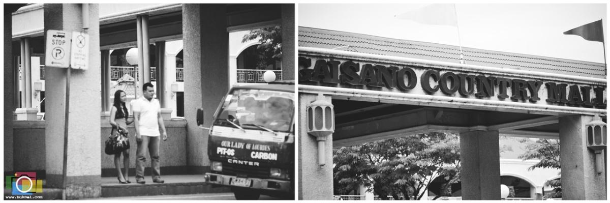 Jason and Jinky Engagement Session, Cebu Engagement Photography, Classroom-Themed Engagement,Affordable Cebu Wedding Photographer, Cebu Wedding Photographer,Cheap Cebu Wedding Photographer,Canduman Elementary School,BDO MEPZ,University of Cebu Banilad Campus,Gaisano Country Mall, Bukool Photography