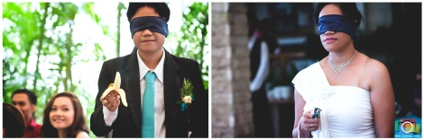 Affordable Cebu Wedding Photographer,bukool photography,Cebu City Photographers,Cebu Wedding Photographer,cebu freelance photographer,Cheap Cebu Wedding Photographer,wedding photographer,portraits by bukool,cebu photographers,affordable wedding photographer cebu,Harolds Hotel Wedding,Chateau de Busay Wedding,San Lorenzo Ruiz Parish Tisa,Secanara Hands,Secanara Creations,Jomer Arances Make-up Artist