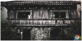 Affordable Cebu Wedding Photographer, Portraits by Bukool, Ian + Tina Engagement Session, Cebu Wedding Photographer, Cebu Wedding Photographers, Wedding Photographers Cebu, Cebu Wedding, Cebu Photographer, Wedding Photographer, Cebu Prenup Photography, Cheap Cebu Wedding Photographer, Cebu, Cebu City, Pari-an Cebu City, San Diego Ancestral Home, Plaza Independencia Cebu, Cebu Engagement Photography, The Yap-Sandiego Heritage House