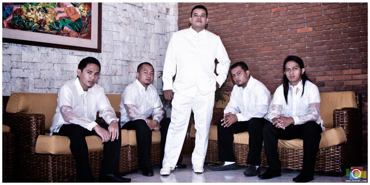Affordable Cebu Wedding Photographer, Portraits by Bukool, Jason + Jinky Wedding, Cebu Wedding Photographer, Cebu Wedding Photographers, Wedding Photographers Cebu, Cebu Wedding, Cebu Photographer, Wedding Photographer, Cebu Prenup Photography, Cheap Cebu Wedding Photographer, Cebu, Cebu City, BDO MEPZ, ACS Cebu, Cebu Engagement Photography, Montebello Villa Hotel Wedding