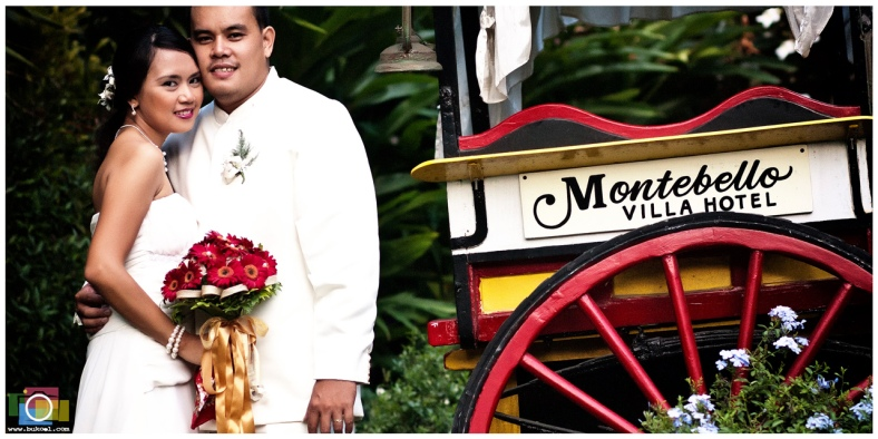 Affordable Cebu Wedding Photographer, Portraits by Bukool, Jason + Jinky Wedding, Cebu Wedding Photographer, Cebu Wedding Photographers, Wedding Photographers Cebu, Cebu Wedding, Cebu Photographer, Wedding Photographer, Cebu Prenup Photography, Cheap Cebu Wedding Photographer, Cebu, Cebu City, BDO MEPZ, ACS Cebu, Cebu Engagement Photography, Montebello Villa Hotel Wedding