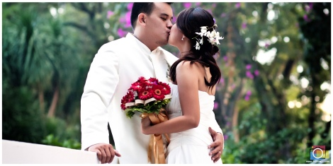 2012 Wedding Photographer of the Year,Affordable Cebu Wedding Photographer, Portraits by Bukool, Jason + Jinky Wedding, Cebu Wedding Photographer, Cebu Wedding Photographers, Wedding Photographers Cebu, Cebu Wedding, Cebu Photographer, Wedding Photographer, Cebu Prenup Photography, Cheap Cebu Wedding Photographer, Cebu, Cebu City, BDO MEPZ, ACS Cebu, Cebu Engagement Photography, Montebello Villa Hotel Wedding
