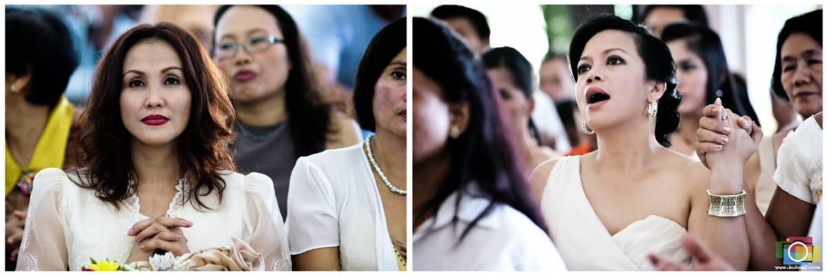 Affordable Cebu Wedding Photographer Portraits by Bukool Ian + Tina Wedding Cebu Wedding Photographer Cebu Wedding Photographers Wedding Photographers Cebu Cebu Wedding Cebu Photographer Wedding Photographer Cebu Prenup Photography Cheap Cebu Wedding Photographer Cebu Cebu City Hotel Elizabeth Cebu Chateau de Busay Wedding Cebu Engagement Photography