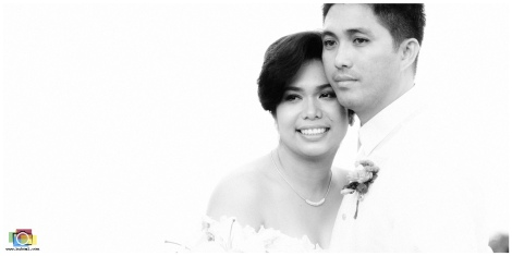 Affordable Cebu Wedding Photographer Portraits by Bukool Ian + Tina Wedding Cebu Wedding Photographer Cebu Wedding Photographers Wedding Photographers Cebu Cebu Wedding Cebu Photographer Wedding Photographer Cebu Prenup Photography Cheap Cebu Wedding Photographer Cebu Cebu City Hotel Elizabeth Cebu Chateau de Busay Wedding Cebu Engagement Photography
