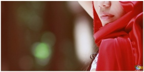 Cebu Wedding Photographer, Affordable Cebu Wedding Photographer, Portraits by Bukool, Ione + Karen Faily Tale Engagement Cebu, Fairy Tale Prenup Concept, Little Miss Red Riding Hood Prenup, Cebu Destination Wedding Photographer, Singapore Wedding Photographer, Singapore Engagement Session, Wedding Photographers Cebu, Cebu Wedding, Cebu Photographer, Wedding Photographer, Cebu Prenup Photography, Cheap Cebu Wedding Photographer, Cebu, Cebu City, Cebu Engagement Photography, Camp Marina Cebu, Xlibris, Authorsolutions, Lexmark Mactan, Bon Jovi Engagement, Guns n Roses Prenup