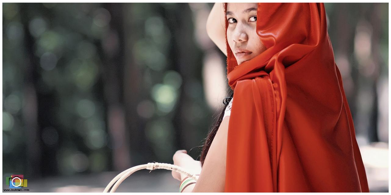 Weddings Amp Prenups Portraits By Bukool Cebu Wedding