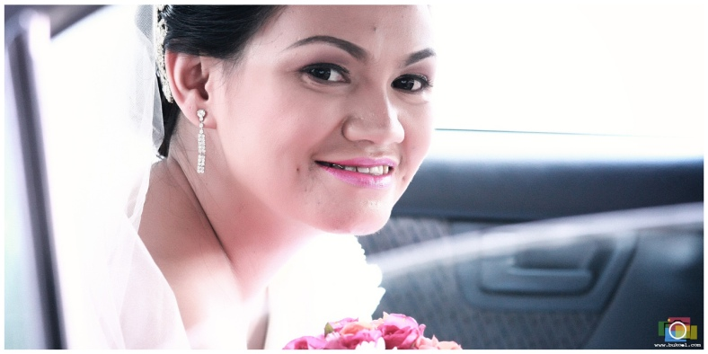 Cebu Wedding Photographer,Bukool,Portraits by Bukool,Cityscape Hotel Wedding,Cebu Wedding Videographer,Ja and Menchu Wedding,Singapore Wedding,Top Brand Awards,Cebu Photographer,Cebu Wedding,Mandaue City Wedding