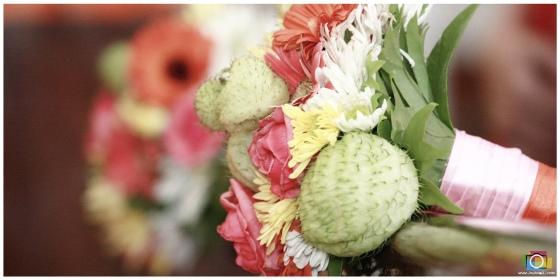 Cebu Wedding Photographer,Bukool,Portraits by Bukool,Cityscape Hotel Wedding,Cebu Wedding Videographer,Ja and Menchu Wedding,Singapore Wedding,Top Brand Awards,Cebu Photographer,Cebu Wedding,Mandaue City Wedding