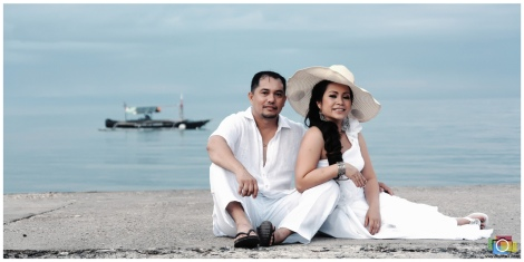 Dennis and Cecile Prenup, Argao Cebu Wedding, Cebu Photographer, Cebu Wedding Photographer,Bukool,Portraits by Bukool,Award-Winning Wedding Photographer in Cebu, Wedding Photographer of the Year, Cebu Prenup Photographer