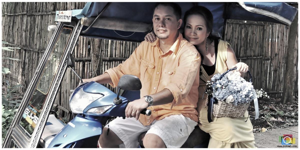 Dennis and Cecile Prenup, Argao Cebu Wedding, Cebu Photographer, Cebu Wedding Photographer,Bukool,Portraits by Bukool,Award-Winning Wedding Photographer in Cebu, Wedding Photographer of the Year, Cebu Prenup Photographer