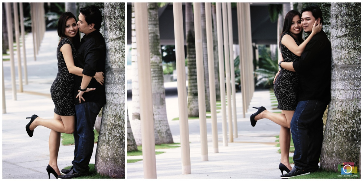 Bidadari Garden Singapore, Bidadari Park Singapore,Affordable Cebu Wedding Photographer, Portraits by Bukool, Edmond + Peachie Singapore E-Session, Cebu Wedding Photographer, Cebu Destination Wedding Photographer, Singapore Wedding Photographer, Singapore Engagement Session, Wedding Photographers Cebu, Cebu Wedding, Cebu Photographer, Wedding Photographer, Cebu Prenup Photography, Cheap Cebu Wedding Photographer, Cebu, Cebu City, Cebu Engagement Photography, Singapore, Potong Pasir Singapore, Marina Bay Sands Singapore