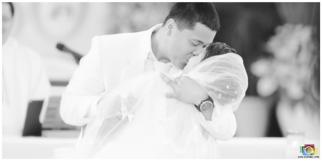 Affordable Cebu Wedding Photographer; Portraits by Bukool; Mikki + Joanne Wedding; Cebu Wedding Photographer; Cebu Wedding Photographers; Wedding Photographers Cebu; Cebu Wedding; Cebu Photographer; Wedding Photographer; Cebu Prenup Photography; Cheap Cebu Wedding Photographer; Cebu; Cebu City; Cityscape Hotel & Residences; Sacred Heart Church Wedding