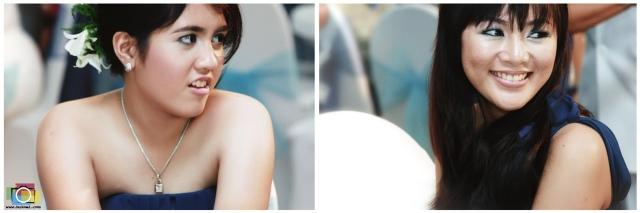 Affordable Cebu Wedding Photographer; Portraits by Bukool; Mikki + Joanne Wedding; Cebu Wedding Photographer; Cebu Wedding Photographers; Wedding Photographers Cebu; Cebu Wedding; Cebu Photographer; Wedding Photographer; Cebu Prenup Photography; Cheap Cebu Wedding Photographer; Cebu; Cebu City; Cityscape Hotel & Residences; Sacred Heart Church Wedding