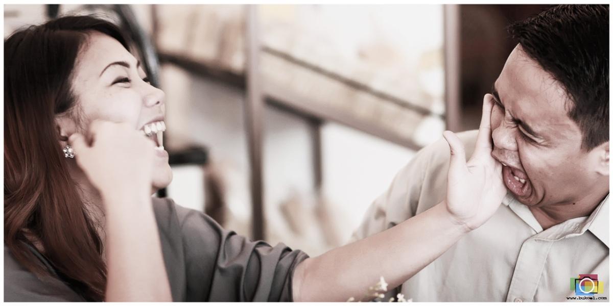 Aboitiz Power, Affordable Cebu Wedding Photographer, Portraits by Bukool, Carlo and Dan Prenup, Cebu Wedding Photographer, Cebu Wedding Photographers, Wedding Photographers Cebu, Cebu Wedding, Cebu Photographer, Wedding Photographer, Cebu Prenup Photography, Cheap Cebu Wedding Photographer, Cebu, Cebu City, Saturn Technologies MEPZ2, Cebu Engagement Photography, Cafe de France Marina Mall, Portofino Beach weddings