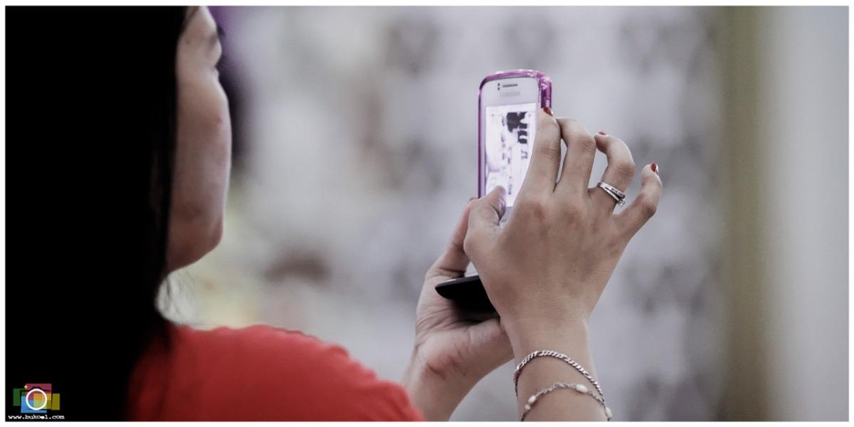 Affordable Cebu Wedding Photographer, Portraits by Bukool, Ione and Karen Wedding, Cebu Wedding Photographer, Cebu Wedding Photographers, Wedding Photographers Cebu, Cebu Wedding, Cebu Photographer, Wedding Photographer, Cebu Prenup Photography, Cheap Cebu Wedding Photographer, Cebu; Cebu City, Cebu Engagement Photography, Cebu Parklane Hotel Wedding, IT Park Cebu, St. Jude Church Lahug; Grand Convention Center Wedding, Authorsolutions, Lexmark, Xlibris