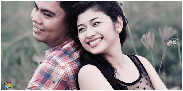 Affordable Cebu Wedding Photographer; Portraits by Bukool; Jereh and Angeline Prenup; Jereh and Angeline Wedding; Cebu Wedding Photographer; Cebu Wedding Photographers; Wedding Photographers Cebu; Cebu Wedding; Cebu Photographer; Wedding Photographer; Cebu Prenup Photography; Cheap Cebu Wedding Photographer; Cebu; Cebu City; Cebu Cathedral Wedding; North Reclamation Area Cebu; FF Cruz Cebu; Cebu Engagement Photography; Chateau de Busay Garden Wedding; Best Prenup Locations in Cebu; UBEC