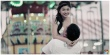 Affordable Cebu Wedding Photographer; Portraits by Bukool; Jereh and Angeline Prenup; Jereh and Angeline Wedding; Cebu Wedding Photographer; Cebu Wedding Photographers; Wedding Photographers Cebu; Cebu Wedding; Cebu Photographer; Wedding Photographer; Cebu Prenup Photography; Cheap Cebu Wedding Photographer; Cebu; Cebu City; Cebu Cathedral Wedding; North Reclamation Area Cebu; FF Cruz Cebu; Cebu Engagement Photography; Chateau de Busay Garden Wedding; Best Prenup Locations in Cebu; UBEC