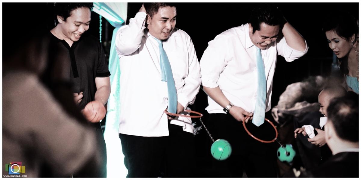 Chateau de Busay Wedding, St. Therese Of The Child Jesus Parish Lahug, Affordable Cebu Wedding Photographer, Portraits by Bukool, Dennis and Cecile Wedding, Cebu Wedding Photographer, Cebu Wedding Photographers, Wedding Photographers Cebu, Cebu Wedding, Cebu Photographer, Wedding Photographer, Cebu Prenup Photography, Cheap Cebu Wedding Photographer, Cebu; Cebu City, Cebu Engagement Photography, Marco Polo Plaza Hotel Cebu Wedding,