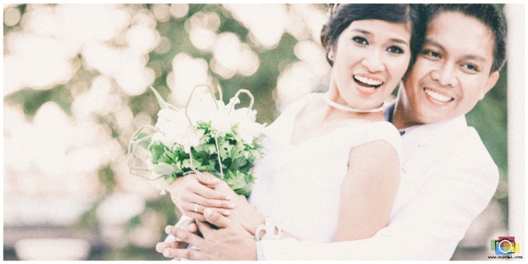 Affordable Cebu Wedding Photographer, Portraits by Bukool, Ryan and Ailene Wedding, Cebu Wedding Photographer, Cebu Wedding Photographers, Wedding Photographers Cebu, Cebu Wedding, Cebu Photographer, Wedding Photographer, Cebu Prenup Photography, Cheap Cebu Wedding Photographer, Cebu, Cebu City, Camp Marina Cebu, Cebu Engagement Photography, Minglanilla Cebu Wedding, Minglanilla Cebu Prenup, Naga City Cebu Prenup, Minglanilla National Science High School, Immaculate Heart of Mary Church Minglanilla