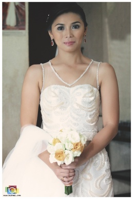 Seymour-Rio Wedding, Cebu Wedding Package, Beverly View Events Pavilion Weddings, Luzviminda Pensionne Weddings, St. Jude Thaddeus Chapel Weddings, Lahug Cebu City, Bukool, Cebu Wedding Photographer