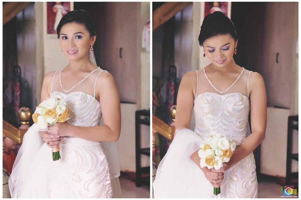 Seymour-Rio Wedding, Cebu Wedding Package, Beverly View Events Pavilion Weddings, Luzviminda Pensionne Weddings, St. Jude Thaddeus Chapel Weddings, Lahug Cebu City, Bukool, Cebu Wedding Photographer