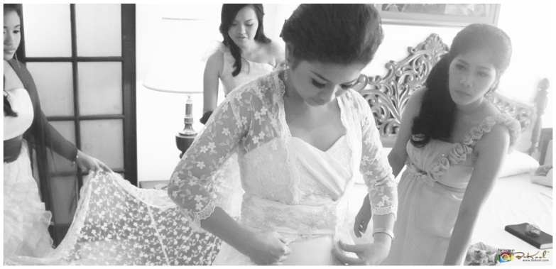 Cebu Garden Weddings,Chateau de Busay Weddings,Portraits by Bukool,Cebu Wedding Photographer
