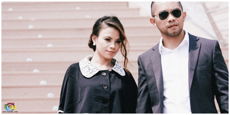 Sentosa Resorts World,Singapore Prenup, Cebu Wedding Photographer, Portraits by Bukool, Cebu Wedding Package