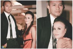 Marina Bay Sands,Singapore Prenup, Cebu Wedding Photographer, Portraits by Bukool, Cebu Wedding Package