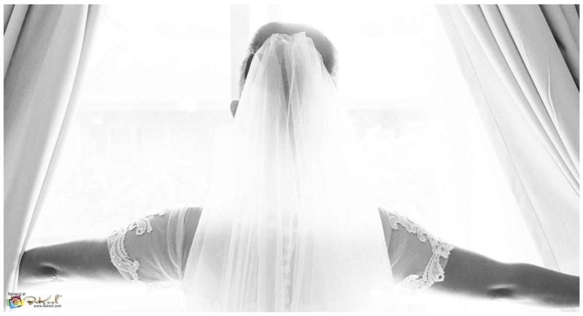 Affordable Cebu Wedding Photographer; Portraits by Bukool; Ray and Olga Wedding; Cebu Wedding Photographer; Cebu Wedding Photographers; Wedding Photographers Cebu; Cebu Wedding; Cebu Photographer; Wedding Photographer; Cebu Prenup Photography; Cheap Cebu Wedding Photographer; Cebu; Cebu City; Cebu Cathedral Wedding; D Family Park Talamban; Singapore Prenup; Cebu Engagement Photography; Montebello Hotel Wedding; Best Prenup Locations in Cebu; Montebello Villa Hotel Garden Wedding