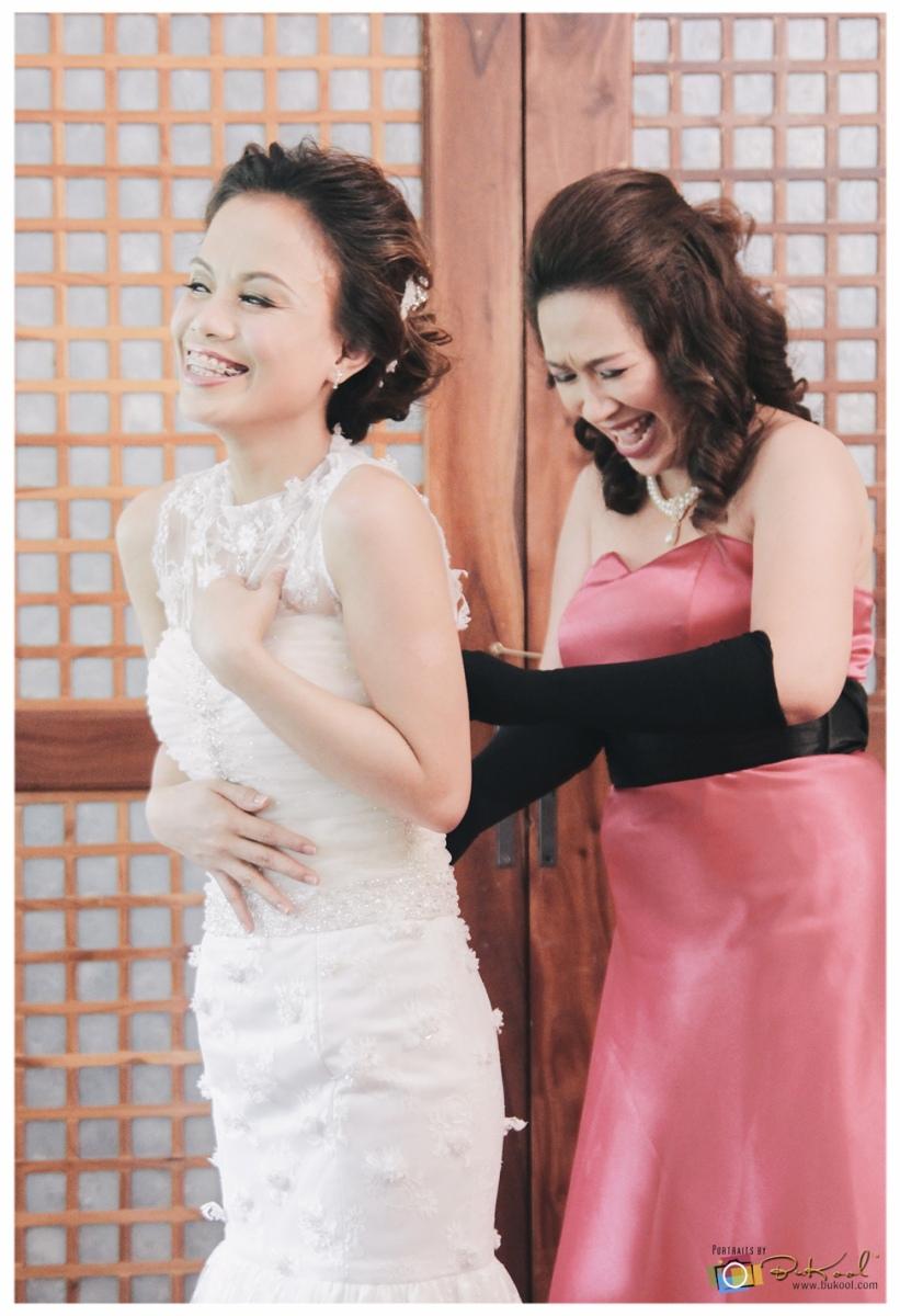 Bukidnon Wedding Photographer, Cebu Wedding Photographer, Cebu Wedding Package, Villa Violeta Bukidnon Wedding, Singapore Wedding, Bukool Photography, Cebu Wedding