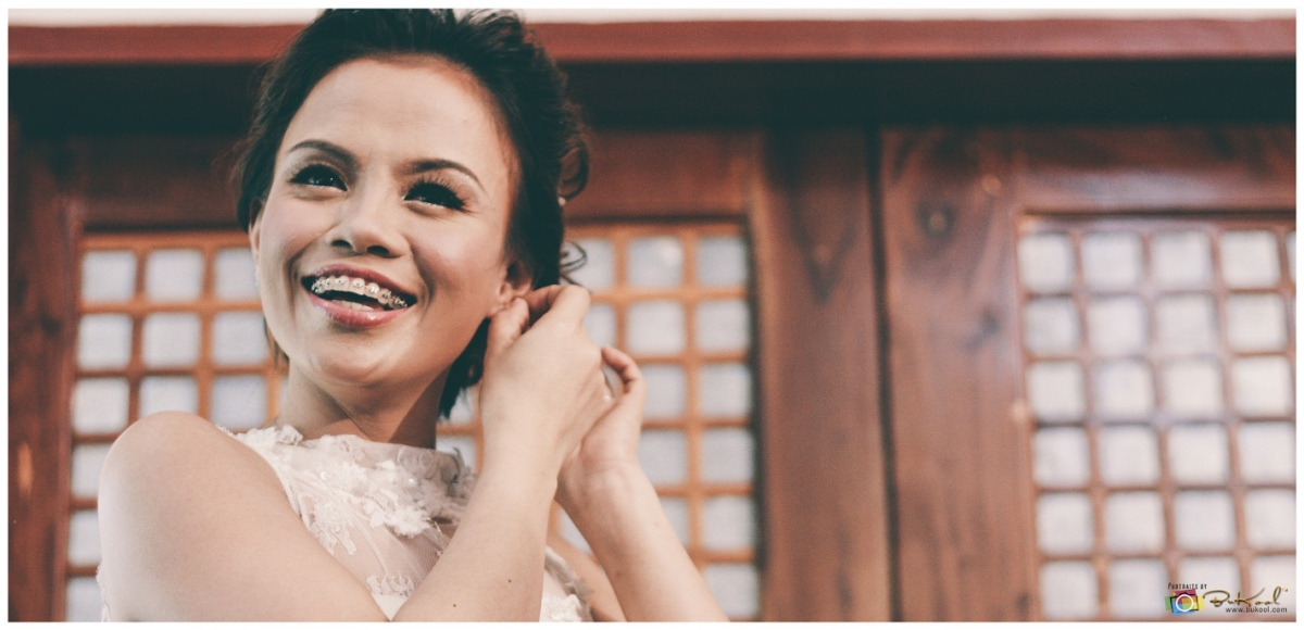 Bukidnon Wedding Photographer, Cebu Wedding Photographer, Cebu Wedding Package, Villa Violeta Bukidnon Wedding, Singapore Wedding, Bukool Photography, Cebu Wedding