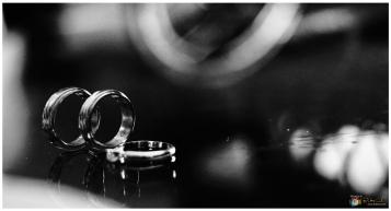 Affordable Cebu Wedding Photographer; Portraits by Bukool; Steve and Greggy Wedding; Cebu Wedding Photographer; Cebu Wedding Photographers; Wedding Photographers Cebu; Cebu Wedding; Cebu Photographer; Wedding Photographer; Cheap Cebu Wedding Photographer; Cebu; Cebu City; Cebu Wedding Packages; Montebello Hotel Wedding Package; Redemptorist Church Wedding; The Purple Events