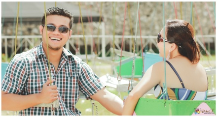 Affordable Cebu Wedding Photographer, John and Janna Prenup, Cebu Wedding Photographer, Cebu Wedding, Cebu Photographer, Wedding Photographer, Cheap Cebu Wedding Photographer, Cebu, Cebu City, Best Places for Prenup in Cebu, Cebu Wedding Package, SRP Prenup, Lantaw Restaurant, Kasadya sa SRP, Carnival Prenup
