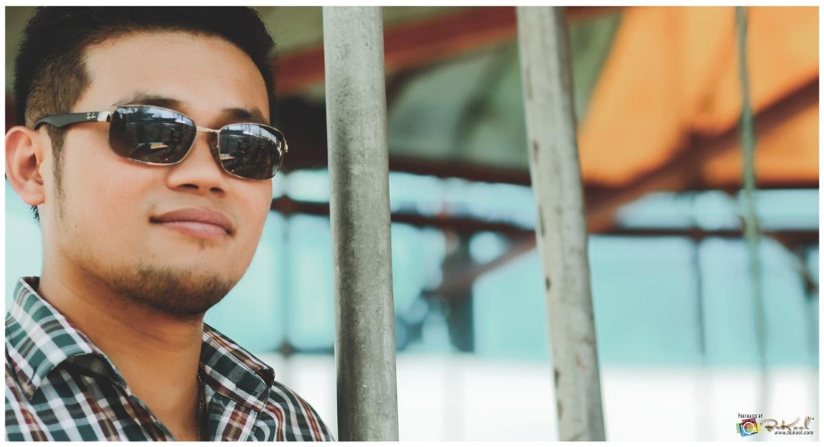 Affordable Cebu Wedding Photographer, John and Janna Prenup, Cebu Wedding Photographer, Cebu Wedding, Cebu Photographer, Wedding Photographer, Cheap Cebu Wedding Photographer, Cebu, Cebu City, Best Places for Prenup in Cebu, Cebu Wedding Package, SRP Prenup, Lantaw Restaurant, Kasadya sa SRP, Carnival Prenup