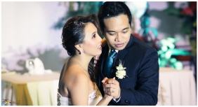 Cebu Wedding Packages, Alta Vista Country Club Wedding Reception, Archbishop's Palace Wedding, Radisson Blu Cebu Wedding,Portraits by Bukool, John and Luz Belle Prenup, Cebu Wedding Photographer
